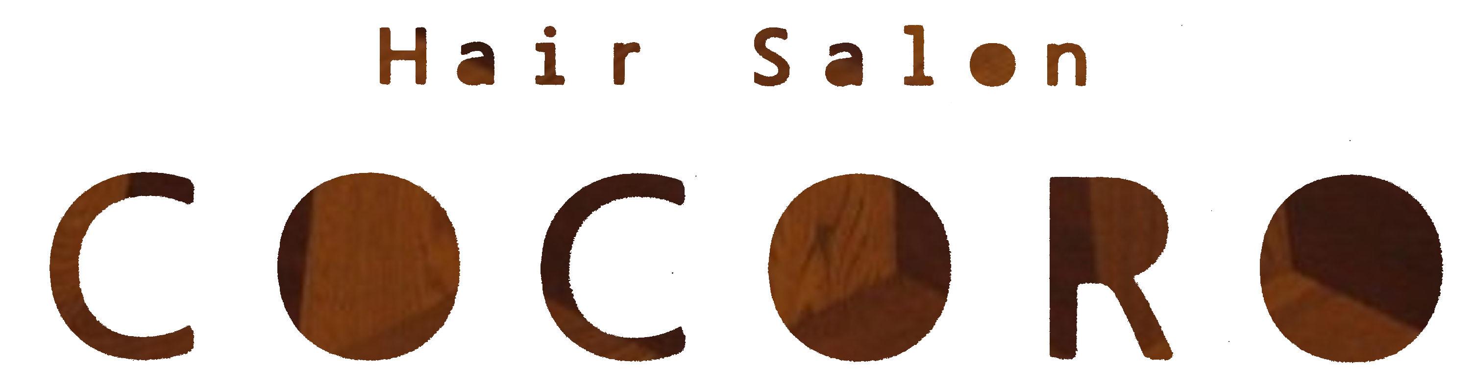 Hair Salon COCORO